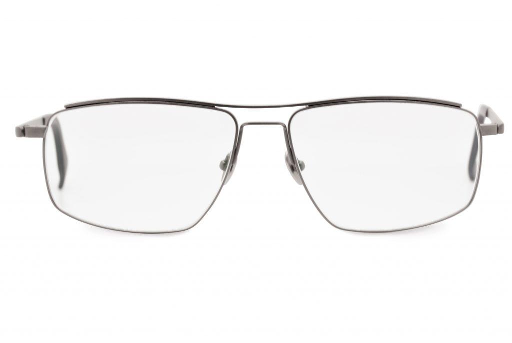 coblens brillen-sauerstoffmaske
