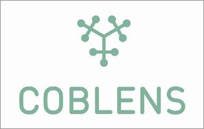 Coblens logo