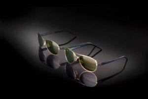 DriveWear Brillengläser