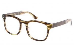 Superdry Brillen   Infos und Optiker die Superdry anbieten